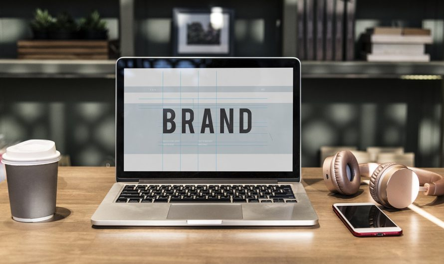 What Is Most Important when Designing a Brand?